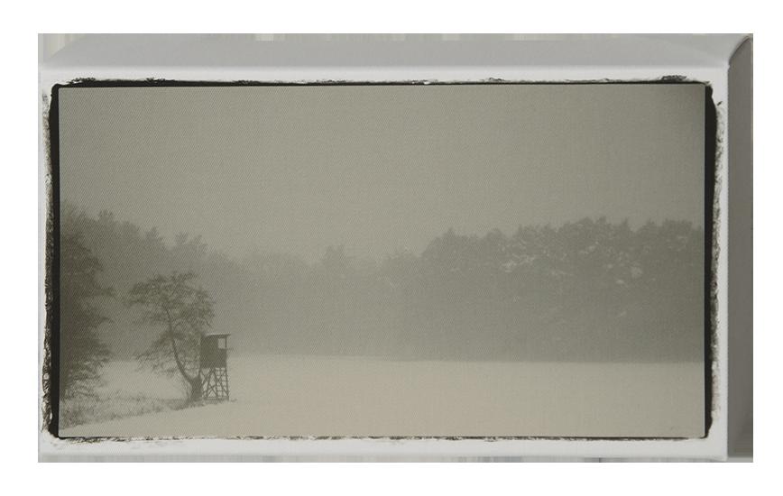 duitse winter
