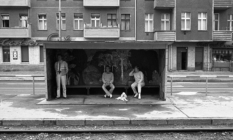 halte greifswalderstraße