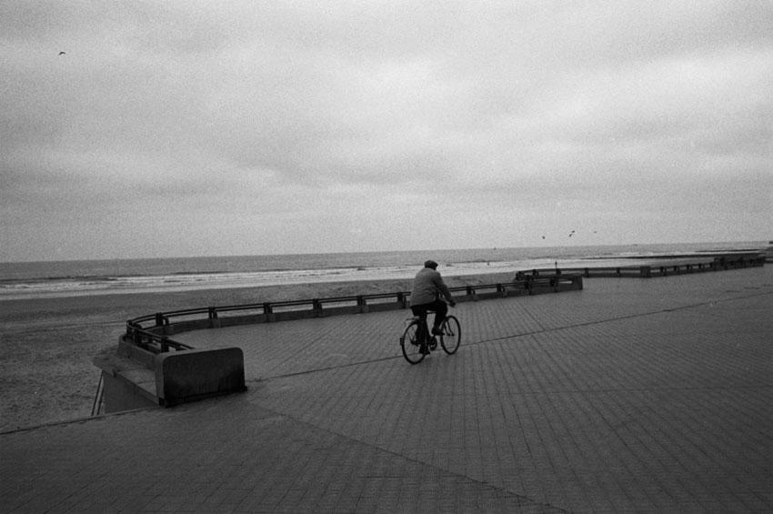 België Oostende