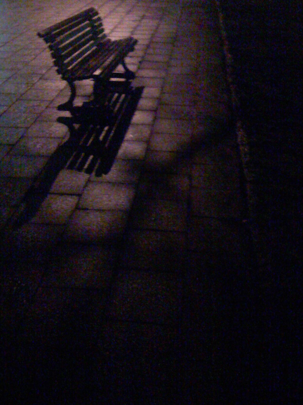 nachtschaduw